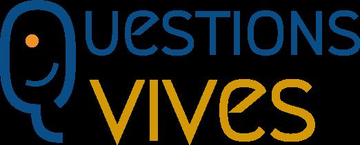 Questions Vives